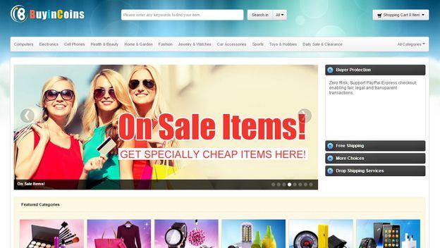 tiendas_chinas_tecnologia_envio_gratis_13_0[1]