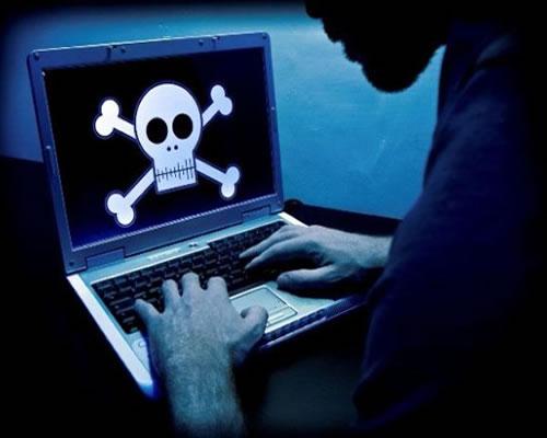 Los software piratas de willson pueden poner en peligro la información
