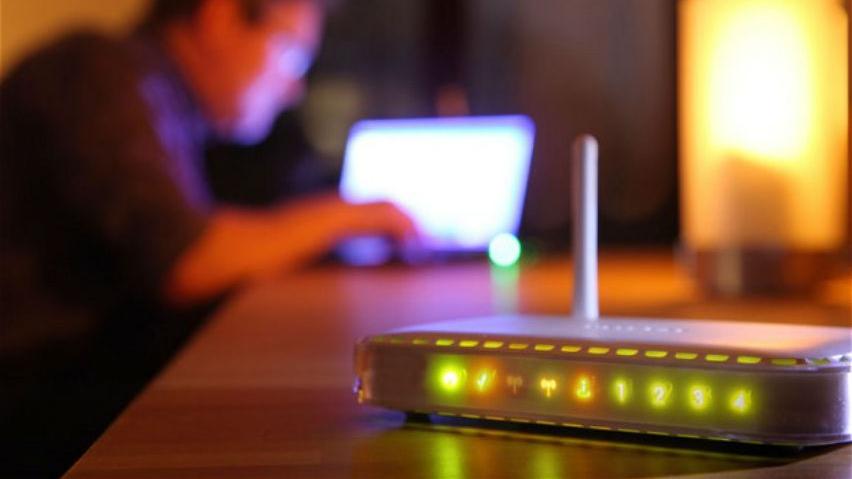 Comprueba cuan vulnerable es tu router