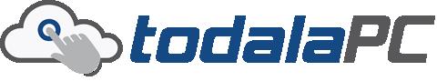 TODALAPC.COM - Hosting Dominios Servicios Web
