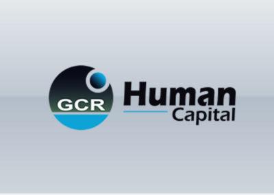 GCR Human Capital