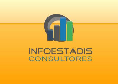 Infoestadis Consultores Estadisticos