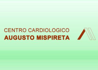 Mispireta Centro Cardiológico