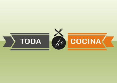 TodalaCocina Revista