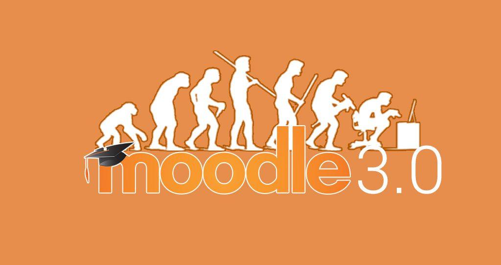 Cómo subir archivos grandes por FTP en Moodle 3.X