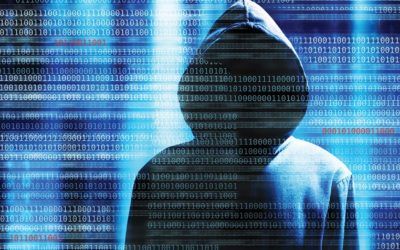 ¿Sería posible asesinar mediante un ataque informático?