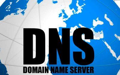 Una introducción al sistema de nombre de dominio (DNS) y cómo funciona