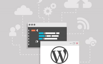 Fundamentos de Diseño Web con WordPress