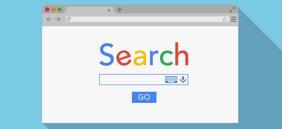 Cómo hacer para que tu sitio web de WordPress aparezca en la pagina de resultados de Google