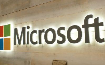 Microsoft libera una herramienta que permite analizar el código fuente una aplicación en busca de amenazas