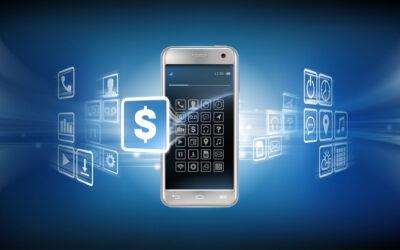 Evitar perdídas de ventas ante una nueva eventualidad de caída de Facebook, Instagram y WhatsApp